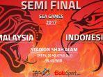 indonesia-vs-malaysia_20170826_173158.jpg