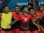 indonesia-vs-uni-emirat-arab_20180824_153917.jpg