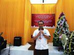 indonesian-hotel-general-manager-association-ihgma-dpd-yogyakarta.jpg