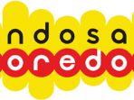 indosat-ooredoo_20180529_140132.jpg