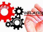 inflasi_20170929_220508.jpg