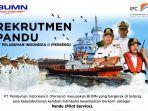 info-loker-bum-pt-pelindo-ii-membuka-lowongan-pandu-pilot-service.jpg
