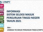 info-terbaru-penerimaan-snmptn-utbk-dan-sbmptn-2021-dari-ltmpt.jpg
