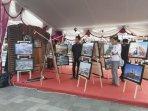 informasikan-kegiatan-pembangunan-pulau-batam-bp-batam-gelar-pameran-foto.jpg