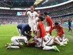 inggris-vs-jerman-euro2020.jpg