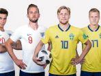 inggris-vs-swedia_20180707_163509.jpg