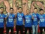 ini-7-pemain-anyar-psim-yogyakarta-di-paruh-musim-liga-2-2019.jpg
