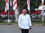 ini-alasan-presiden-jokowi-pilih-dr-terawan-jadi-menteri-kesehatan-di-kabinet-indonesia-maju.jpg