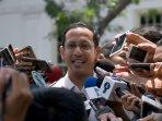 ini-alasan-presiden-jokowi-pilih-nadiem-makarim-jadi-mendikbud-di-kabinet-indonesia-maju.jpg