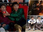 ini-dia-film-korea-angkat-tema-persahabatan-yang-damai-dan-menyenangkan.jpg