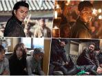ini-dia-rekomendasi-film-korea-yang-dapat-anda-jumpai-di-iflix-ada-film-rampant-yang-mirip-kingdom.jpg