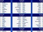 inilah-jadwal-derby-ac-milan-vs-inter-milan-musim-liga-italia-serie-20212022.jpg