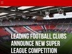 inilah-klub-peserta-super-league-mu-ac-milan-juve-barca-chelsea-inter.jpg