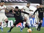 inilah-klub-wakil-laliga-dan-liga-italia-di-semifinal-liga-eropa.jpg