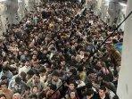inilah-kondisi-evakuasi-warga-afghanistan-saat-diangkut-pesawat-amerika.jpg