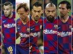 inilah-tujuh-pemain-tua-tim-inti-barcelona-siapakah-yang-bakal-aman.jpg