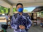 inisiator-sonjo-rimawan-pradiptyo-22721.jpg