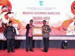 innovative-government-award-2019.jpg