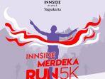 innside-by-melia-akan-gelar-merdeka-run-5k_20180715_214007.jpg
