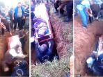 insiden-ketika-prosesi-pemakaman_1.jpg