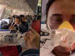 insiden-penerbangan-indian-airlines_20180921_144906.jpg