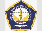 institut-teknologi-nasional-yogyakarta-inty.jpg