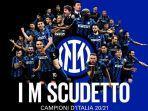 inter-milan-scudetto-serie-a-2020-2021.jpg