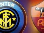 inter-milan-vs-as-roma-malam-ini-tayang-siaran-langsung-dan-link-live-streaming-rcti-bein-sports.jpg