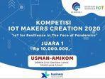 iot-makers-creation-2020.jpg