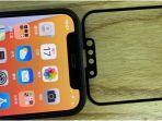 iphone-13-ternyata-tanpa-notch-terungkap-di-serial-komedi-tv.jpg