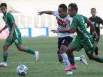 irfan-jaya-di-liga-1-antara-pss-sleman-vs-madura-united-di-stadion-madya-senayan-jakarta.jpg