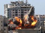 israel-ledakkan-al-jazeera-dan-ap.jpg