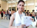 issaree-mungman-21-juara-miss-trans-universe-thailand-2018_20180403_181043.jpg
