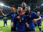 italia-tembus-final.jpg