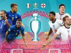 italia-vs-inggris.jpg