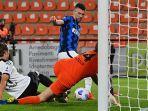 ivan-perisic-mencetak-gol-di-liga-italia-serie-a-spezia-vs-inter-milan-pada-21-april-2021.jpg