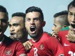 jadwal-aff-suzuki-cup-2018-streaming-rcti-indonesia-hadapi-sederet-pemain-filipina-berpengalaman.jpg