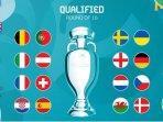 jadwal-babak-16-besar-uefa-euro-2020-dan-hasil-pertandingan-tadi-malam.jpg