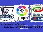 jadwal-bola-malam-ini-siaran-langsung-dan-live-streaming-liga-italia-liga-inggris-liga-spanyol.jpg