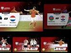 jadwal-bola-malam-ini-via-link-live-streaming-mola-tv-ada-kroasia-jerman-dan-belanda.jpg