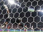 jadwal-channel-tv-babak-16-besar-piala-eropa-euro-2020-inggris-vs-jerman-belgia-vs-portugal.jpg