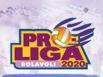 jadwal-dan-daftar-perserta-proliga-2020-yogyakarta-kembali-didapuk-gelar-grand-final.jpg