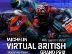 jadwal-dan-line-up-motogp-virtual-race-5.jpg