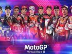 jadwal-dan-line-up-pebalap-untuk-motogp-virtual-race-2.jpg