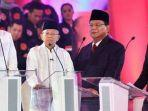 jadwal-debat-capres-2019-di-tv-malam-ini-live-streaming-tv-one-net-tv-beritasatu-tv-dan-kompas-tv.jpg