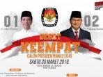 jadwal-debat-capres-2019-live-streaming-sctv-indosiar-dan-metro-tv-jokowi-vs-prabowo.jpg