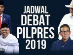 jadwal-debat-capres-cawapres-2019-siaran-langsung-dan-live-streaming-kompas-tv-dan-tv-one.jpg