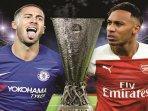 jadwal-final-liga-eropa-chelsea-vs-arsenal-derby-london-di-kompetisi-uefa.jpg