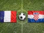 jadwal-final-piala-dunia-2018-prancis-vs-kroasia-belgia-vs-inggris_20180712_093223.jpg