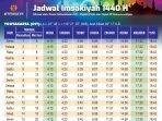 jadwal-imsakiyah-ramadhan-1440-h-wilayah-diy-9-mei-2019.jpg